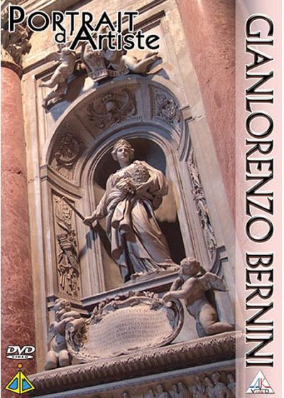 Gianlorenzo Bernini - DVD