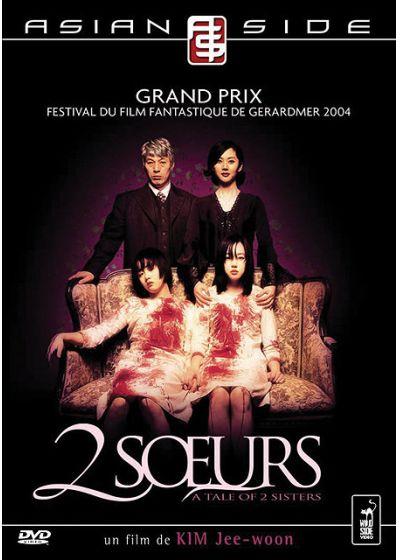 Votre top10 des films d'horreur - Page 3 Old-2_soeurs_asian_side.0