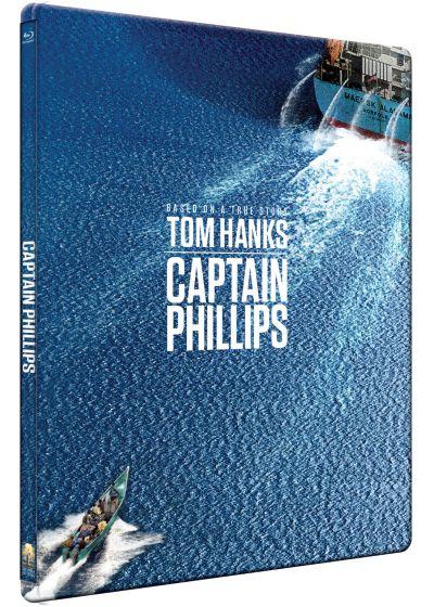 3d-capitaine_phillips_steelbook_amazon_b