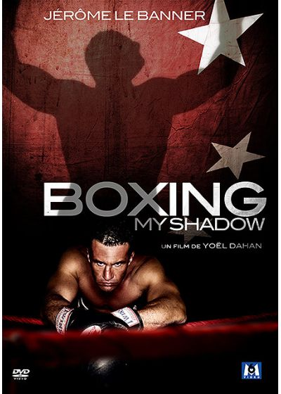 Boxing My Shadow - DVD