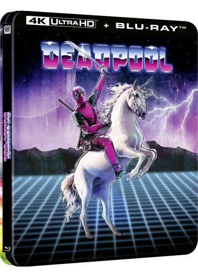 Les Blu-ray Disney en Steelbook [Débats / BD]  - Page 15 3d-deadpool_1_steelbook_uhd.0