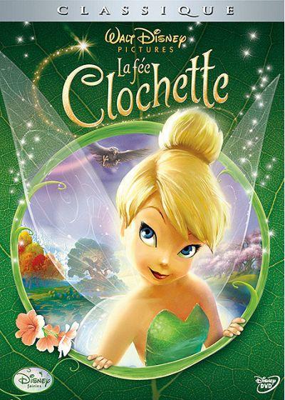 [Saga] Clochette Old-fee_clochette_1.0