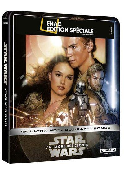 Les Blu-ray Disney en Steelbook [Débats / BD]  - Page 15 3d-star_wars_2_steelbook_fnac_uhd.0