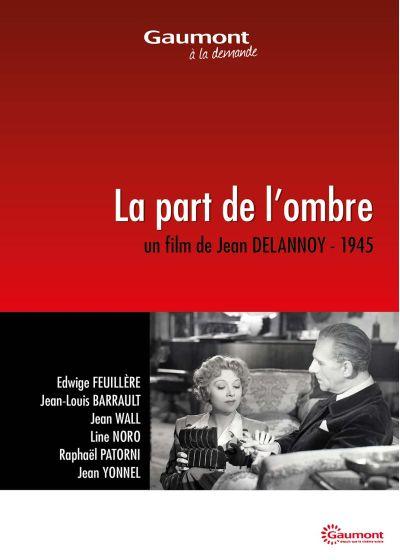La part de l'ombre (1999) Quotes on IMDb: Memorable quotes and ...