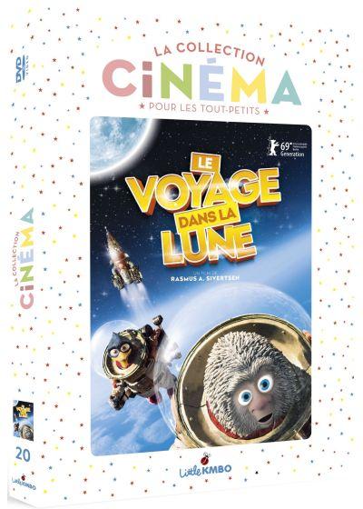 """<a href=""""/node/47160"""">Le voyage dans la lune</a>"""