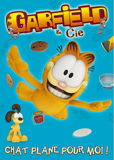 Topic des chats - Page 36 Old-garfield_and_cie_6.0