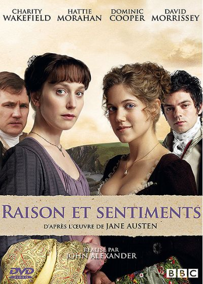 https://www.dvdfr.com/images/dvd/covers/200x280/8bae09f402617c81f850fb1079714390/44647/old-raison_et_sentiments_tv_2008.0.jpg
