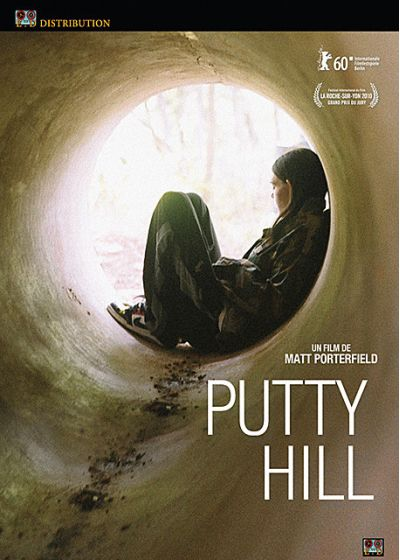 Putty Hill - DVD