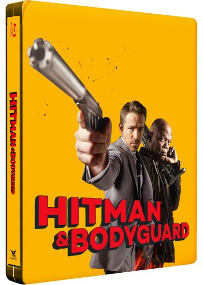 3d-hitman_and_bodyguard_steelbook_br.0.j