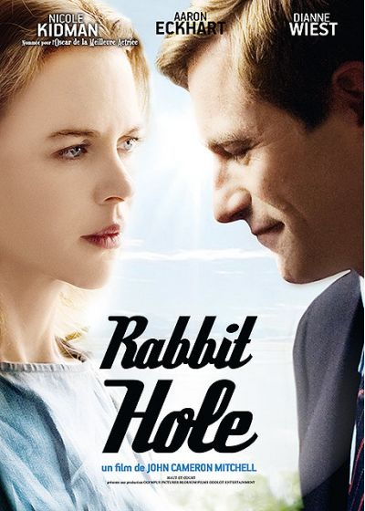Rabbit Hole - DVD