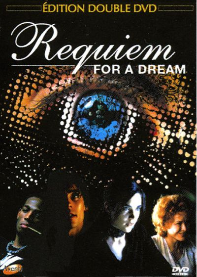 Requiem for a Dream & Overdose - DVD