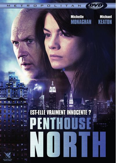 Penthouse North - DVD
