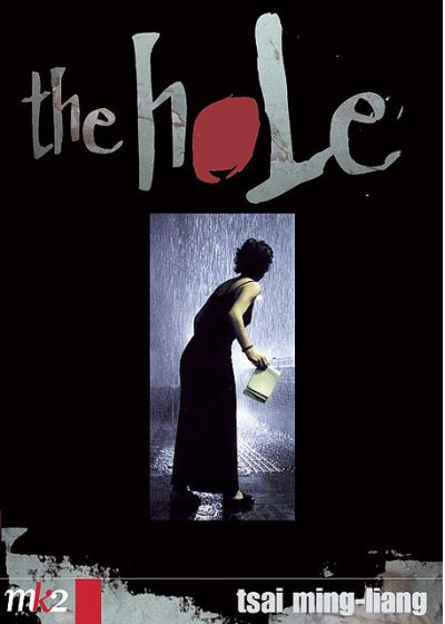 The Hole (Édition Collector) - DVD