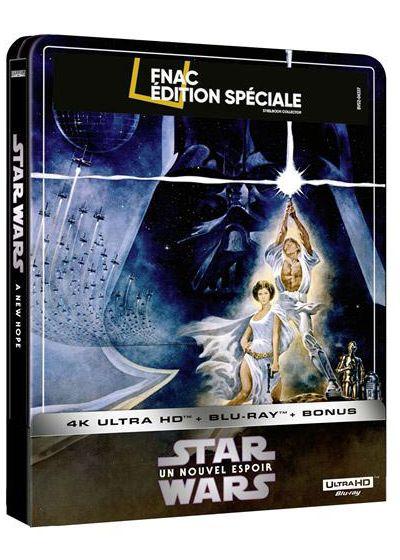 Les Blu-ray Disney en Steelbook [Débats / BD]  - Page 15 3d-star_wars_4_steelbook_fnac_uhd.0
