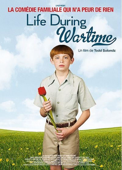 Life During Wartime - DVD