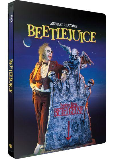 3d-beetlejuice_steelbook_br.0.jpg