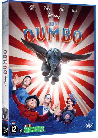 """<a href=""""/node/44576"""">Dumbo</a>"""