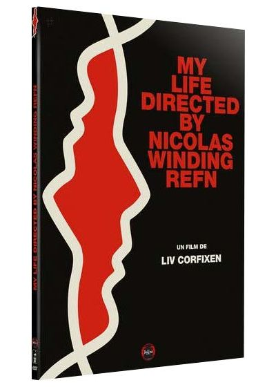 My Life Directed by Nicolas Winding Refn - DVD