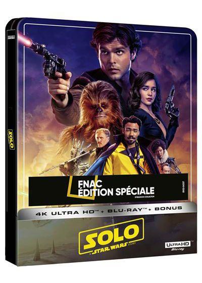 Les Blu-ray Disney en Steelbook [Débats / BD]  - Page 15 3d-star_wars_story_2_steelbook_fnac_uhd.0