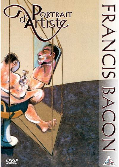 Francis Bacon - DVD