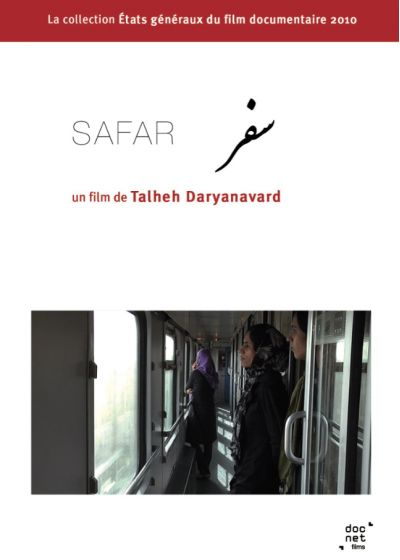 Safar - DVD