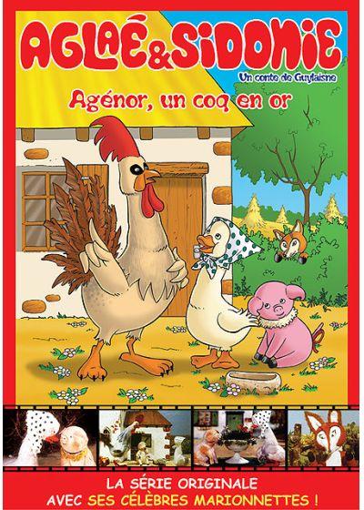 """Résultat de recherche d'images pour """"le coq Agénor"""""""