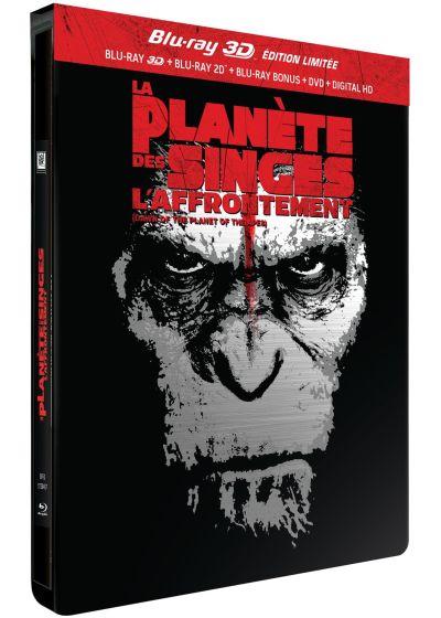 3d-planete_des_singes_2_l_affrontement_combo_steelbook_3d_br.0.jpg