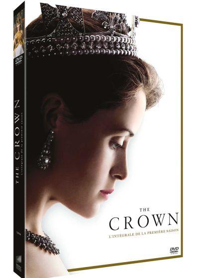 "<a href=""/node/30461"">The Crown</a>"