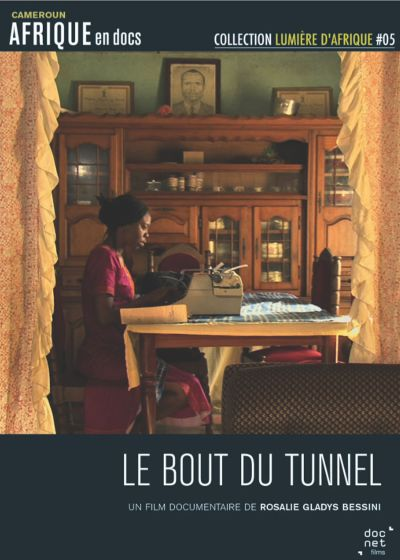 Le Bout du tunnel - DVD