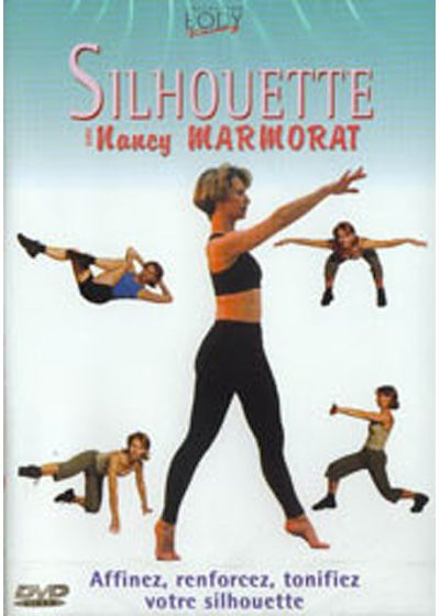 Body Training - Silhouette - DVD