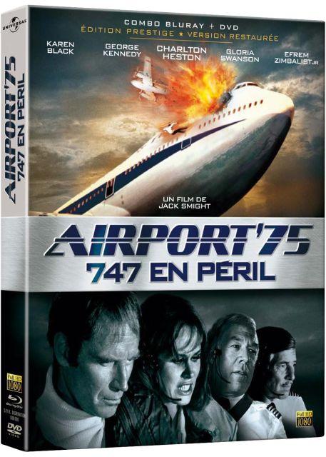 PÉRIL EN TÉLÉCHARGER 747 FILM