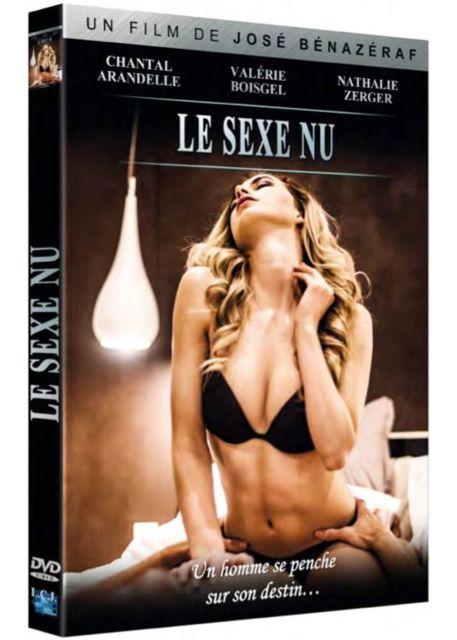 film erotique x wannonce cholet