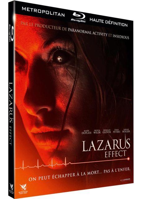 3d-lazarus_effect_br.0.jpg