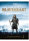 Braveheart (Édition Collector) - Blu-ray