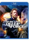 Delta Force - Blu-ray