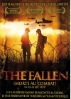 The Fallen (morts au combat) - DVD