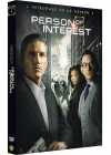Person of Interest - Saison 1 - DVD