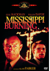 Mississippi Burning - DVD