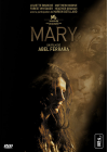 Mary (Édition Collector) - DVD
