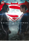 Batman v Superman : L'aube de la justice (DVD + Copie digitale) - DVD