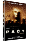 The Pact - DVD
