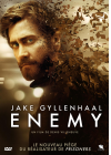 Enemy - DVD