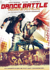 Dance Battle America - DVD