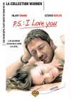 P.S. : I Love You (WB Environmental) - DVD