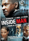 Inside Man - DVD