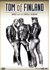Tom of Finland - Daddy and the Muscle Academy (Édition Collector) - DVD