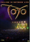 Toto - Falling In Between Live - DVD