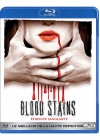 Blood Stains (Etreinte sanglante) - Blu-ray