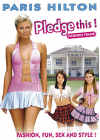 Pledge This! - DVD