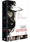 Collection Clint Eastwood - DVD